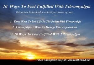 10_ways_to_feel_fulfilled_w_fibro