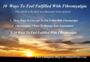 10_ways_to_feel_fulfilled_w_fibro