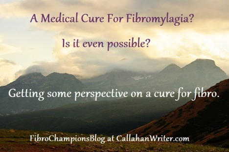 a_medical_cure_for_fibro