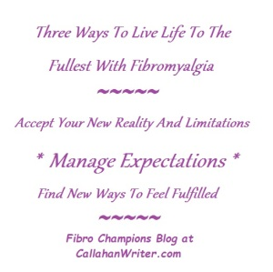 three_ways_to_live_life_fullest_2