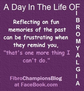 a_day_in_the_life_of_fibro_frustrating_memories