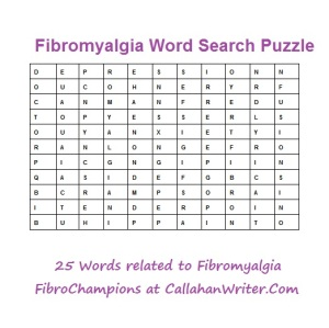 fibro_word_search!