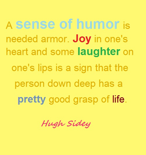 daily life swiss sense humour