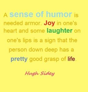 sense_humor