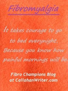 fibro_courage