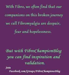 fibro_insp_quote_1