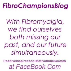 fibro_missing_past_future