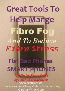 fibro_smart_phone_management_tool