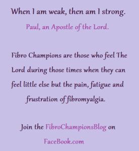 fibro_weak_paul