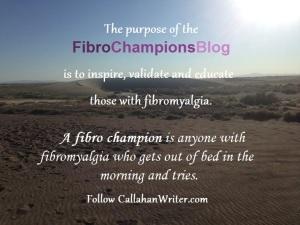 fibrochampionsblog1
