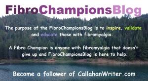 fibrochampionsblog_3