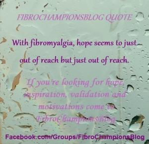 fibrochampionsblog_7