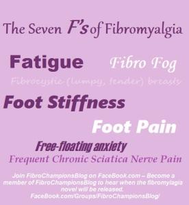 seven_fs_of_fibro