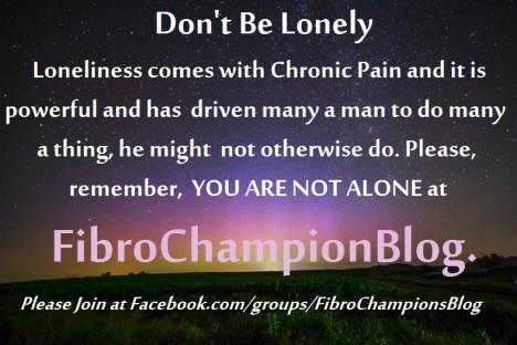 dont_be_loney_chronicpain.jpg