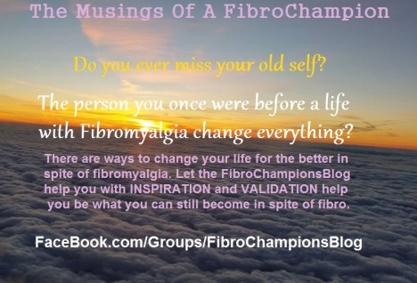 fibro_champ_miss_your_own_self