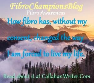 how_fibro_changed_me_1