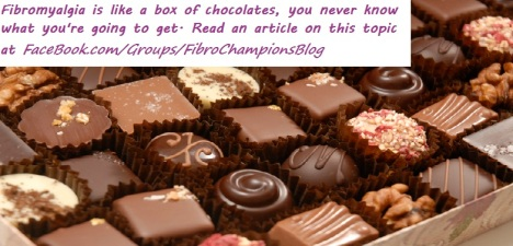 box_of_chocolates
