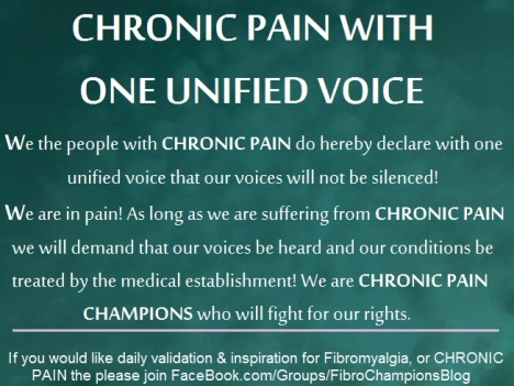 chronic_pain_unified_voice