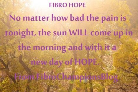 fibro_hope