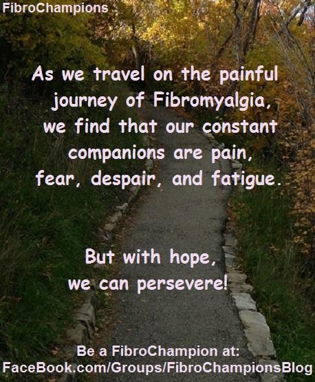 fibro_journey