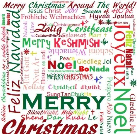 christmas_around_the_world2.jpg