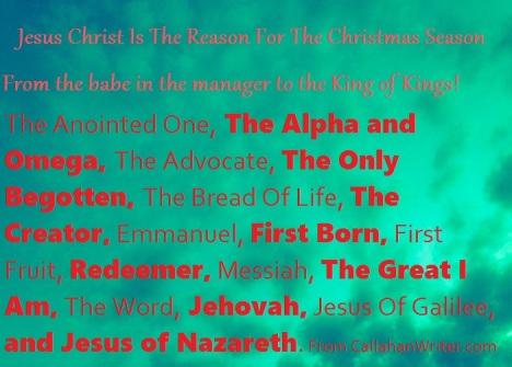 christmas_meme17