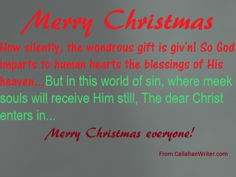 christmas_meme19