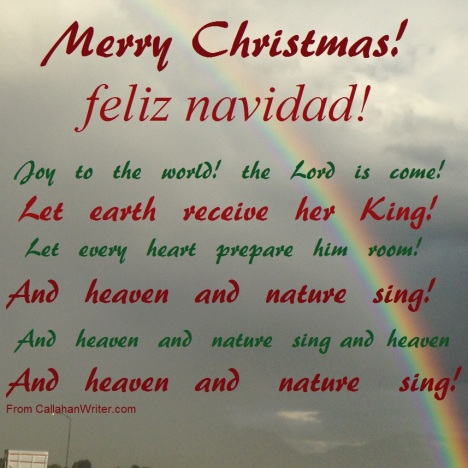 christmas_meme29.jpg