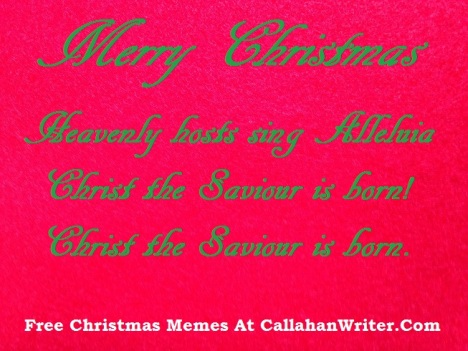 christmas_meme5