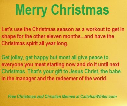 christmas_meme_9.jpg