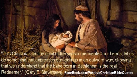christmas_quote_1