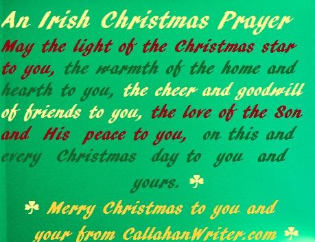 irish_christmas_meme3