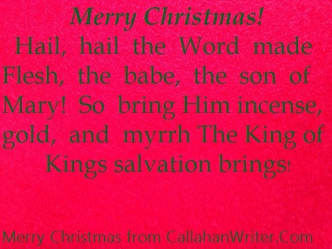 merry_christmas_meme2.jpg