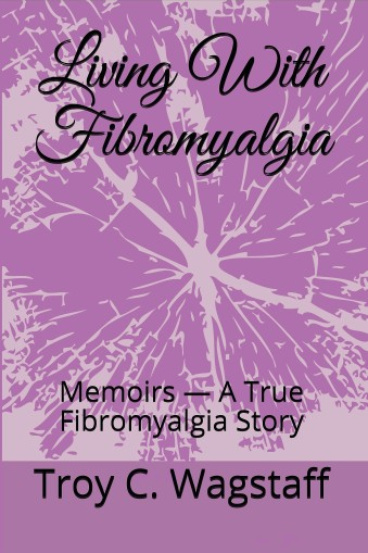 fibromyalgia_journey_cover