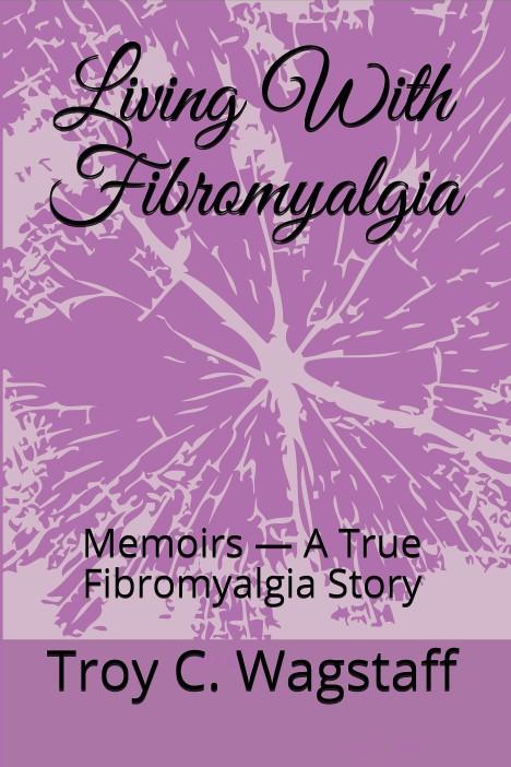 fibromyalgia_journey_cover