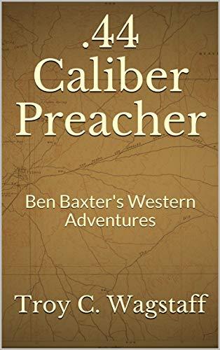 44calpreacher-cover